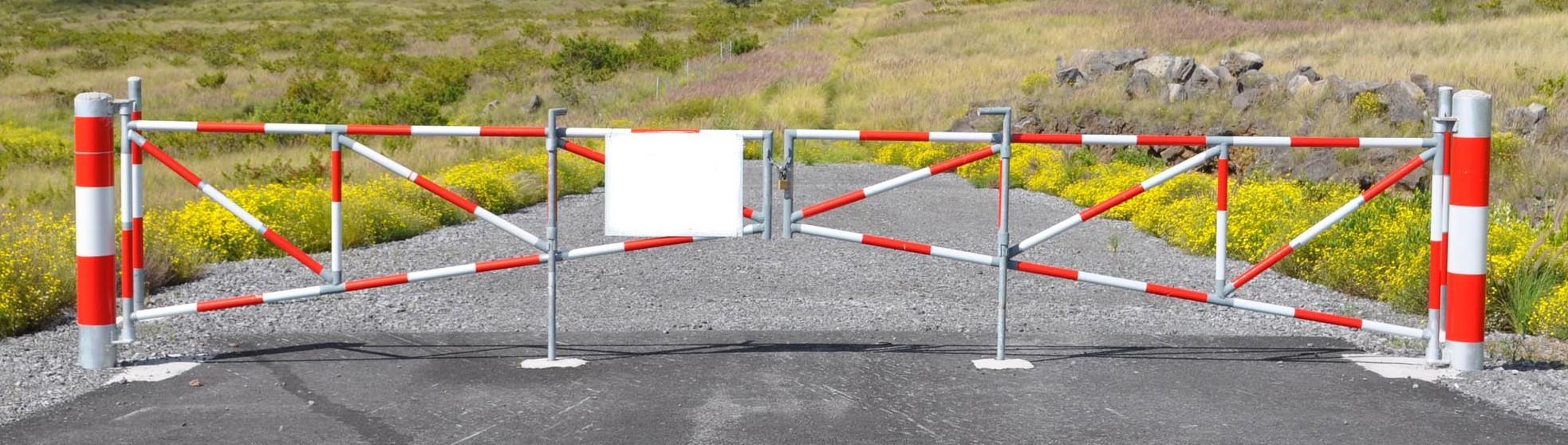 Pipe-Gate-2-e1427584342391