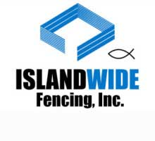 Home Island Wide Fencing